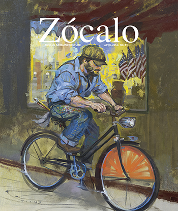 Zocalo_Magazine_April_2014_cover_350