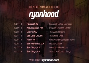 flyer-ryanhood-fall-2014-west