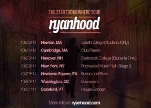 flyer-ryanhood-fall-2014-east-1