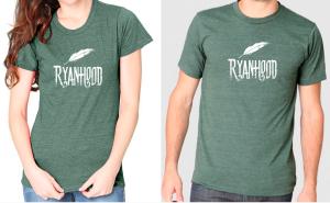 Ryanhood Comp